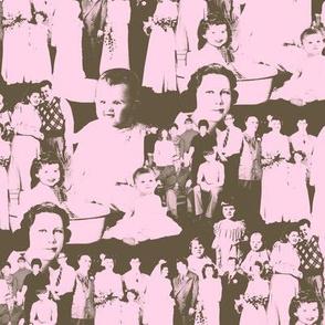 FamilyFaces-Pink