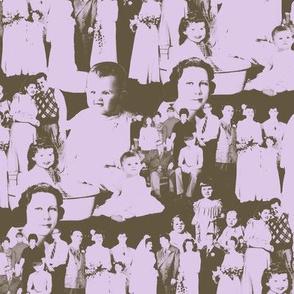 FamilyFaces-Purple