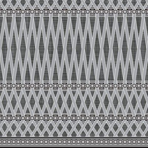 WICKER_BEADS_PLAID_grey