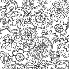 Intricate_Flowers_2