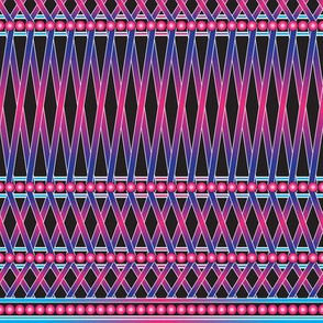 WICKER_BEADS_PLAID_Gradient