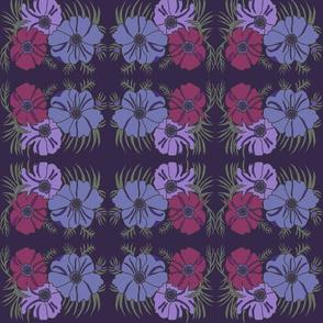 flowergroup2