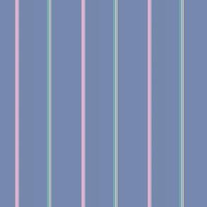 Sentimental Stripes