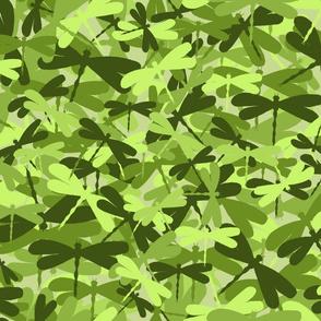 dragonflyge_lime green