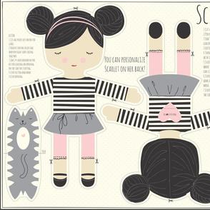 four_doll_2