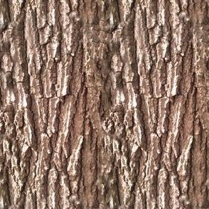 Photorealistic Tree Bark Forest Camo Camouflage
