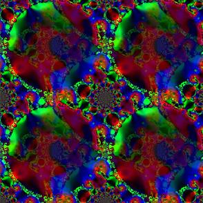 —splurrbow— 2010_03B_tile