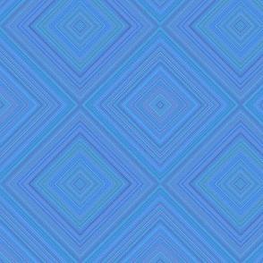 Soft Square