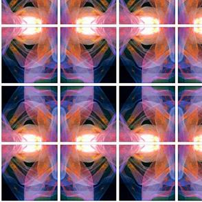 jazz rock syndrome | rose and violet
