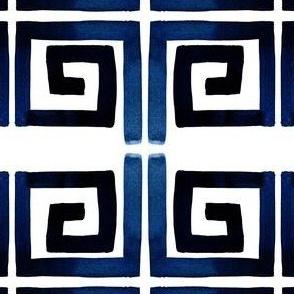 cestlaviv__greek key (blue)