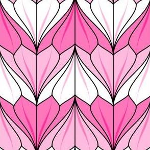 bell flower 2j 3 : magnolia