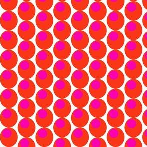 orangepink2014