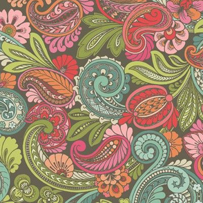 Paisley_Cyngalese_10in