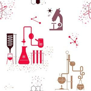 Science 1h