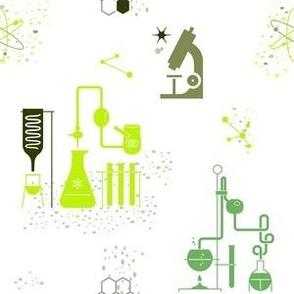 Science 1g