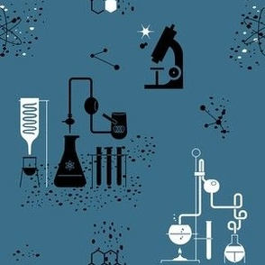 Science 1d