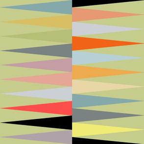 dp-chart-2700
