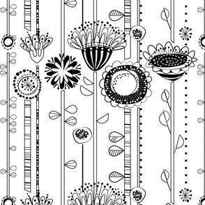 FlowerFunStalks__ColoringBook_2-01