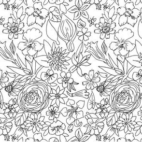flower_outlines