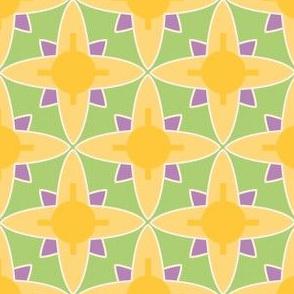 DecoStars