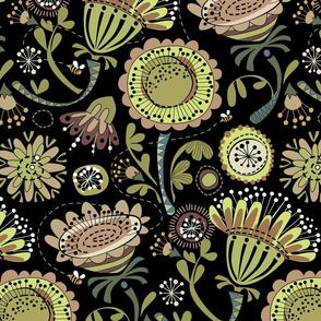 FlowerFunToss__ColoringBook_4-grns