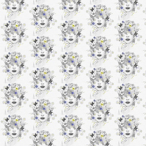 Flower Child1