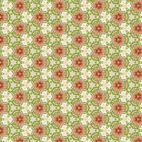 big_flowers_half_drop_sm_064902