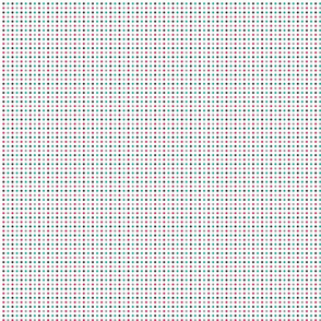 multi dots : small