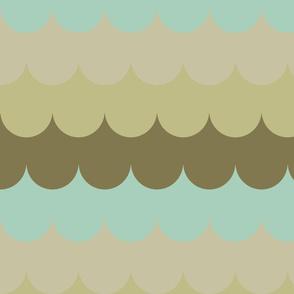 waves_green_and_aqua