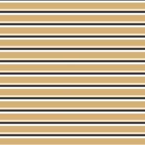 Classic_Medallion_stripes2