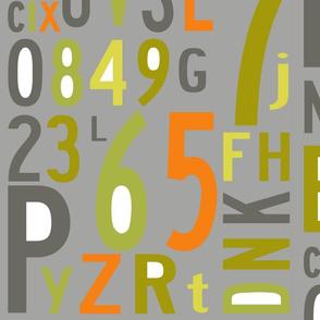 alphabet_multi