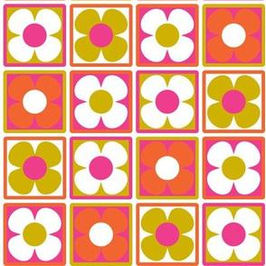 Flower_Tile-pink