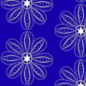 Geometric_Flowers
