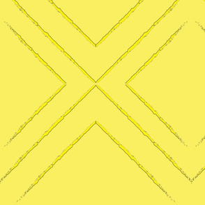 claw__yellow__stratches