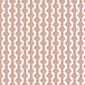 Geometric basic grunge uni pattern
