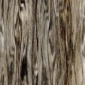 Beached Driftwood woodgrain