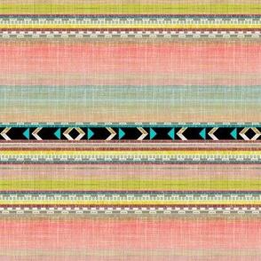 Aztec Arrows
