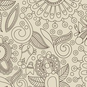 Seamless_pattern