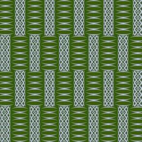 Arc Stripe Bricks
