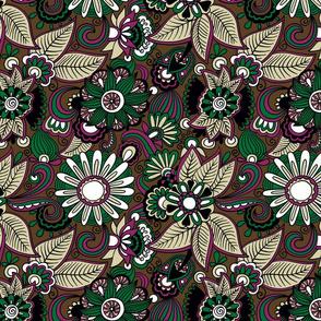 Seamless_pattern5a