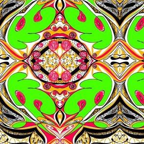 Yezarck_Bubbles (green)