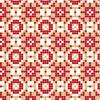 3125068-seamless-pattern-by-karakotsya