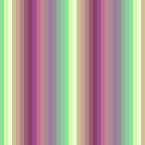 alexandrite stripes