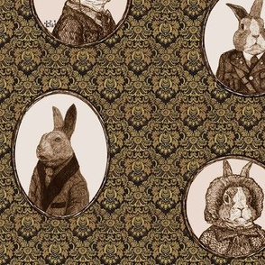 312884-antique-bunnies-by-i_will_fly