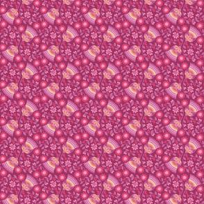 woven_flowers