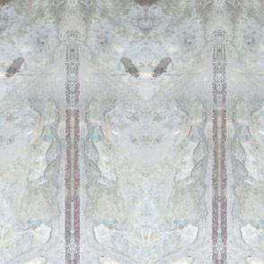 Stoney fabric