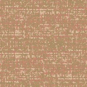Meadow - rose, pink taupe