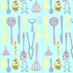 utensils_3