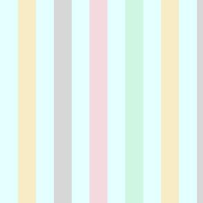 3142125-pastel-stripes-by-mariakallin
