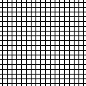 gridpattern_1inch_white
